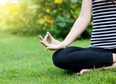 Healing Chick: natural healing, natural remedies