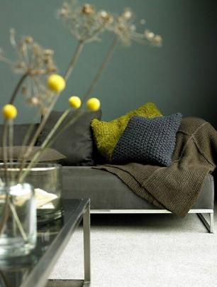 zen 3 cushions
