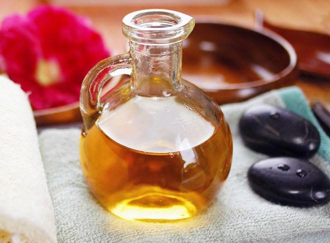 Healing Chick: natural healing natural remedies